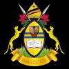 Busoga University logo