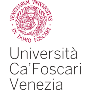 Ca' Foscari University of Venice logo