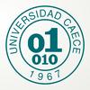 CAECE University logo