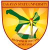 Cagayan State University logo