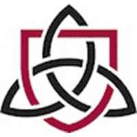 Cairn University - Langhorne logo