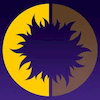 California Lutheran University logo