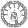 California State University - Channel Islands logo