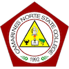 Camarines Norte State College logo