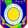 Cambodia University for Specialties logo