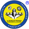 Campeche Institute of Technology logo