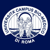 Campus Bio-Medico University of Rome logo