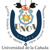 Canada University logo