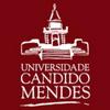 Candido Mendes University logo