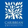 Caribbean University - Bayamon logo