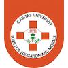 Caritas University logo