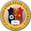 Catanduanes State University logo