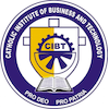 Catholic Institute of Business and Technology logo