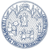 Catholic Institute of Toulouse logo