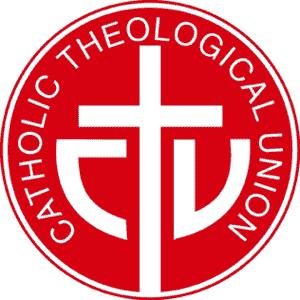 Catholic Theological Union at Chicago logo