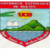 Catholic University of Bukavu logo