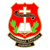 Catholic University of Cuenca logo