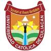 Catholic University of Culiacan logo