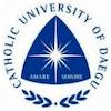 Catholic University of Daegu logo