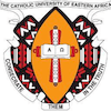 Catholic University of Eastern Africa logo