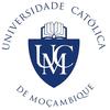Catholic University of Mozambique logo