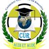 Catholic University of Rwanda logo