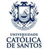 Catholic University of Santos logo
