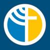 Catholic University of Temuco logo