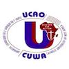 Catholic University of West Africa, Burkina Faso logo