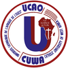 Catholic University of West Africa - University Unit of Togo logo