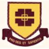 Catholic University of Zimbabwe logo