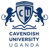 Cavendish University Uganda logo