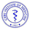 Cebu Institute of Medicine logo