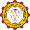 Cebu Institute of Technology logo