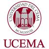 CEMA University logo