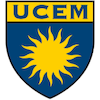 Central American University of Business Studies logo