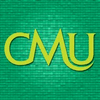 Central Methodist University - College of Graduate and Extended Studies logo