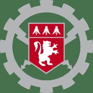 Central School of Lyon logo