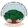 Central University of Jammu logo