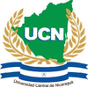 Central University of Nicaragua logo