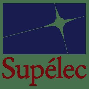 CentraleSupelec logo
