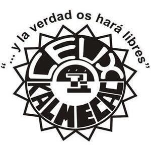 Centre of University Studies of Xochicalco logo