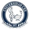 CES University logo