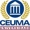 Ceuma University logo