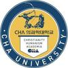 CHA University logo