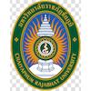 Chaiyaphum Rajabhat University logo