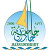 Chandra Shekhar Azad University of Agriculture and Technology logo