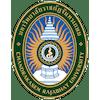 Chandrakasem Rajabhat University logo