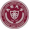 Chang Jung Christian University logo