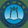 Changchun Institute of Technology logo